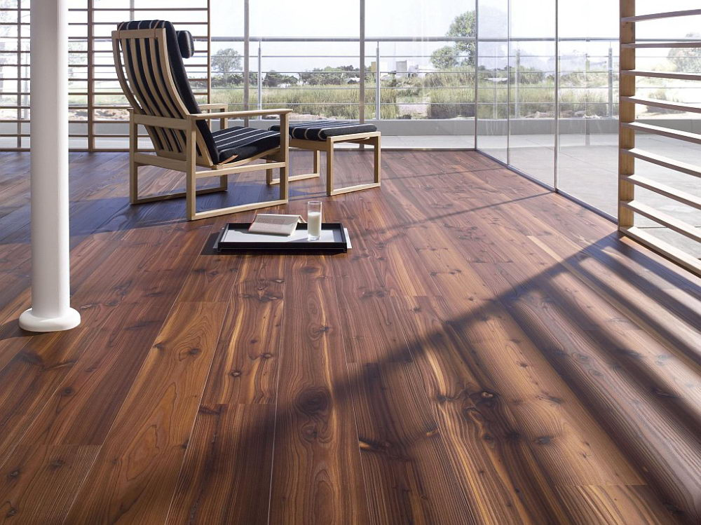 Maderas para pisos venta de maderas para pisos Tipos de pisos de madera