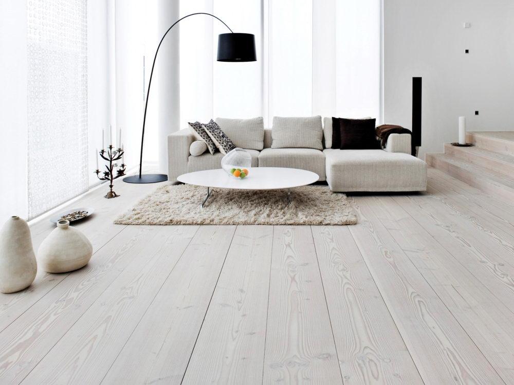 Maderas para pisos venta de maderas para pisos for Que tipo de piso es mejor