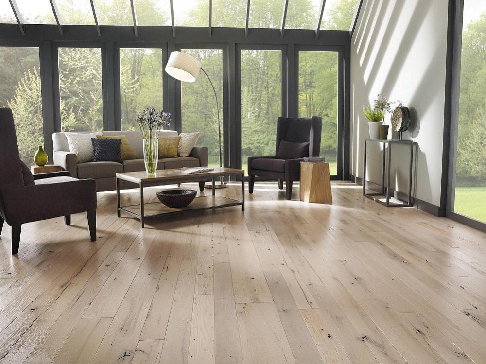 Maderas para pisos venta de maderas para pisos for Pisos para living