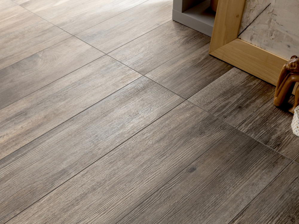 maderas para pisos venta de maderas para pisos