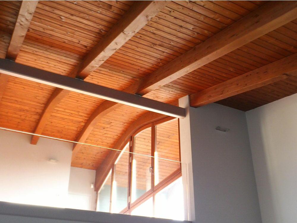 Maderas para techos venta de maderas para techos for Como encielar un techo