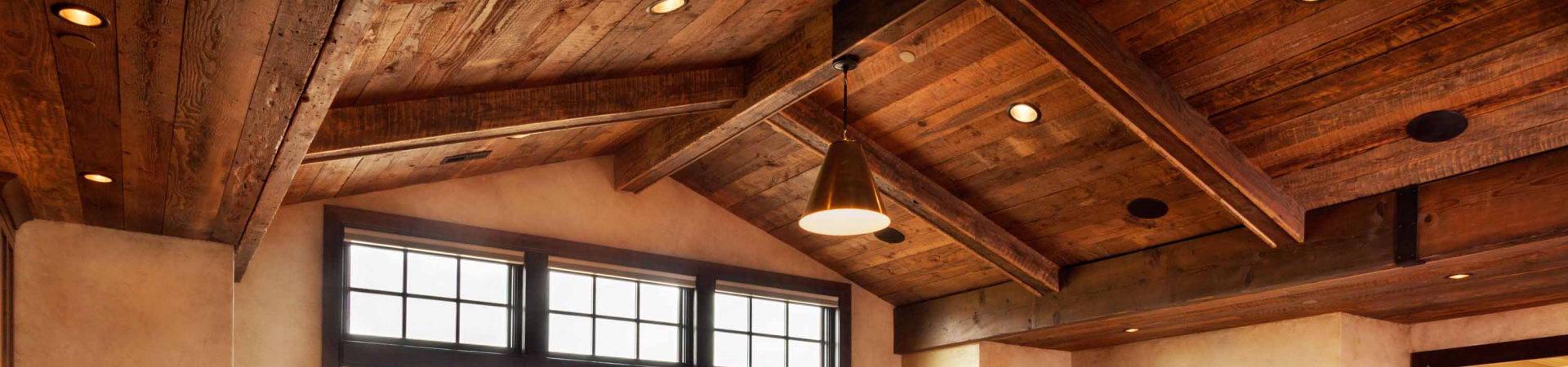 slider-maderas-para-techos1